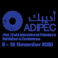adipec-2020_logo_300dpi-02